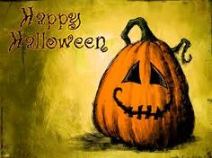 Картинки по запросу happy halloween wallpaper