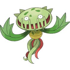 http://cdn.bulbagarden.net/upload/d/df/455Carnivine.png