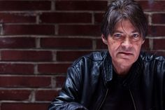 """""""Who's the scariest guy in America? Probably Jack Ketchum."""" – Stephen King  #Horror"""