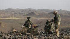 """Résultat de recherche d'images pour """"operation serval"""""""