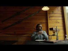 LesJours.fr sur KissKissBankBank (épisode 1) - Pas tout un fromage, du journalisme. Juin 2015 Conception et réalisation Raphaël Frydman