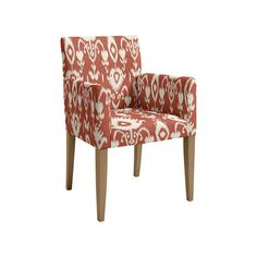 Westside Dining Chair Ballard Designs, Dining Room Chairs, Slipcovers, Hardwood, Armchair, Furniture, Home Decor, Sofa Chair, Cases