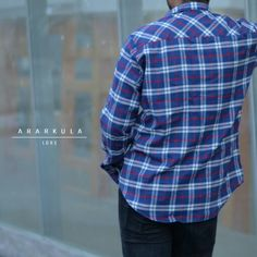New arrival shirt on November name articel : • LORE •  available size S,M,L,XL •  IDR 184K . #ararkulaclothes #arklforlife #arklman #arklfemale #style #new #collection #shirt #wear #casual #photooftheday #vsco #vscocam #vscogood #vscogoodshot #ootd #lookbook #instapict #lookbook #arrival #indonesia #localbrand #available #nature