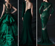Pretty Outfits, Pretty Dresses, Beautiful Outfits, Fashion Figures, Evening Dresses, Formal Dresses, Cosplay, Slytherin, Queen