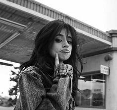 Camila Cabello |