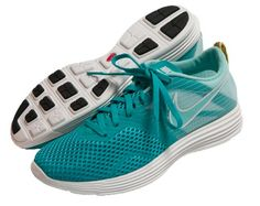 Nike Womens LUNARMTRL Running Shoes 522346 333 *** Details can be found by clicking on the image.