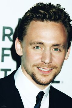 OMG!   *grabs heart* Tom stop, you're killing me you sexy beast you