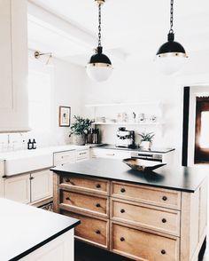 Kitchen inspiration, kitchen ideas, home decor, interior design