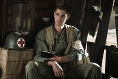 """Hacksaw Ridge"" (2016): A Film That Will Make You ""Believe"" 