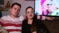 Kim und Rocco: wieso gab es bei der Promi Shopping Queen Stress bei den beiden?
