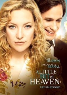 ***  Good love story.  Little bit chick flick but is bearable for a man in my opinion.  About illness, so don't recommend if you're not into movies like this.  Would compare to Anne Hathaway's, Love and Other Drugs.
