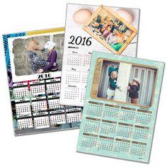 Calendario encapsulado dpbook