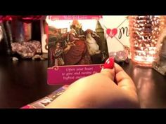 0f47a4398 27 Best tarot monthly readings for zodiac signs images | February ...