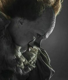 Pennywise// IT // Bill Skarsgard Clown Horror, Creepy Clown, Horror Drawing, Horror Art, Horror Photos, Scary Movies, Horror Movies, Wallpaper Series, Bill Skarsgard Pennywise