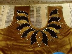 See related links to what you are looking for. Patch Work Blouse Designs, Simple Blouse Designs, Stylish Blouse Design, Saree Blouse Neck Designs, Kurta Neck Design, Dress Neck Designs, Back Neck Designs, Designer Blouse Patterns, Hand Designs