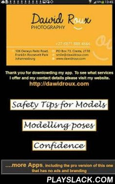 Poses Confidence Safety Tips  Android App - playslack.com , Photographic Modelling Charts, also known as cheat cheats. Confidence and Safety Tips.Suitable for tablets and Mobile phones.Models and aspiring models. You can now download this app for free on your ANDROID phone. There are photographic modelling charts available for females, males, couples, groups, maternity, children as well as some wedding photo ideas.It is my job to make you feel comfortable and look good before and during a…