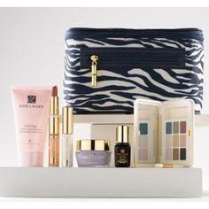Estee Lauder Time Zone 7pc Gift Set by Estee Lauder. $39.95