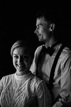 www.pixlight.no Abraham Lincoln, Couples, Couple Photos, Couple Shots, Romantic Couples, Couple, Couple Pics