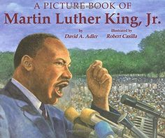 A Picture Book of Martin Luther King, Jr. (Picture Book B... https://www.amazon.com/dp/0823408477/ref=cm_sw_r_pi_dp_x_BwmPyb2NDJ8SP