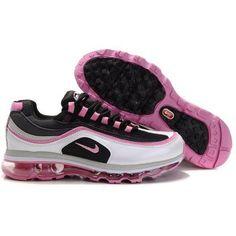 CheapShoesHub com  2013 tiffany blue shoes for cheap