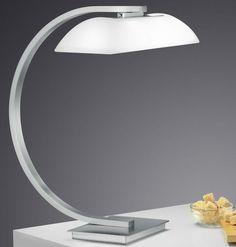 New Jetz nur uac Bei den hochwertigen von Hand gefertigten Bankamp Leuchten ue Made