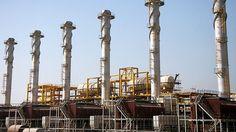 http://camiranbrasil.com.br/noticias/noticias/o-ministro-do-petroleo-iraniano-corteja-as-empresas-estrangeiras-de-investimento