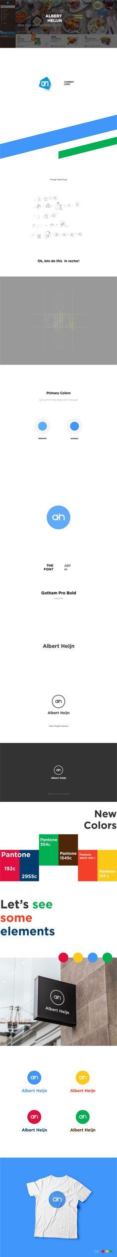 Albert Heijin - made by difiz.com
