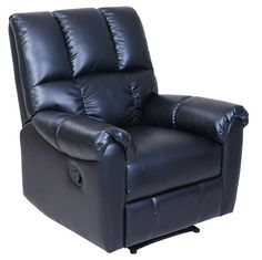 10 Best Top 10 Best Leather Reclining Sofas In 2018 Reviews Images