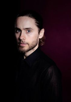 Actor Jared Leto will be in attendance at  #TIFF13 for his new film, Dallas Buyers Club.