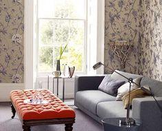 abbild der abcaadebeeaceced colors for living room living room