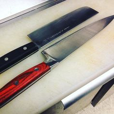 From @my_keto_genesis That moment at the end of a service when you clean and dry your knives and finally take a deep breath.  #keto #ketomeals #lchf #lowcarb #highfat #atkins #bestdietever #whatdiet #fatisfuel #ketogenic #kcko #eatfatloseweight #lowcarbhighfat #ketosis #ketocooking #lowcarbcooking #lowcarbliving #ketoliving #ketofoods #xxketo #ketodiet #ketodinner #weightloss #lifestylechange #ketofitguide #ketofitchallenge