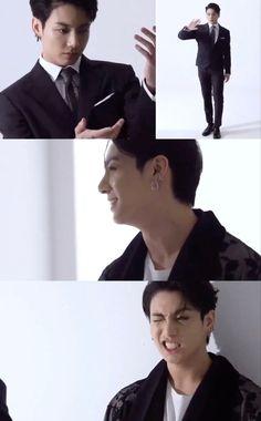 Jungkook Selca, Jungkook Fanart, Foto Jungkook, V Taehyung, Bts Bangtan Boy, Namjoon, Kpop, Bts Members, Bts Pictures