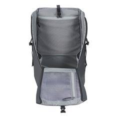 RYU Locker Pack Backpack   Internal compartments 25aa62b26d