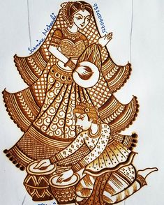 Jasmine Dedhia: Professional Mehendi Artist in Mumbai with years of experience. One of the most famous mehendi artists in Mumbai. Henna Art Designs, Mehndi Designs 2018, Modern Mehndi Designs, Mehndi Design Pictures, Wedding Mehndi Designs, Dulhan Mehndi Designs, Beautiful Mehndi Design, Mehndi Designs For Hands, Mehendi