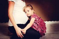 Výsledek obrázku pro těhotenské fotografie atelier