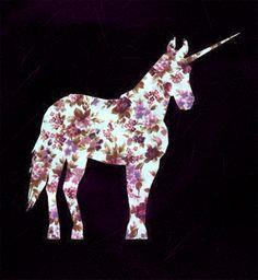 A fun image sharing community. Explore amazing art and photography and share your own visual inspiration! Animated Unicorn, Pegasus, Image Sharing, Funny Cute, Mammals, Amazing Art, Giraffe, Tumblr, Animation
