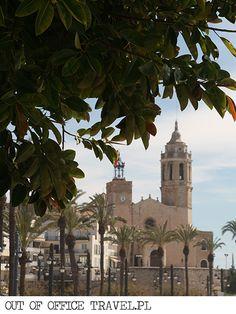 #Sitges #Catalunya #Katalonia #Spain #Hiszpania