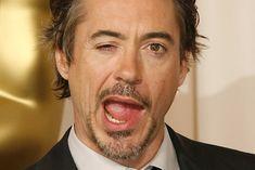 Brillian actor #1