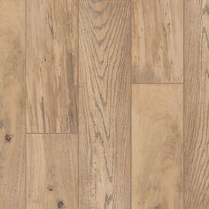 Ceramic Wood Tile | Products - Wood Talk Porcelain Wood Look Tile - WT Beige Digue ...