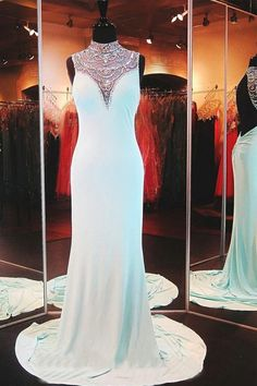 Prom Long Dresses, Beautiful Prom Dresses, Chiffon Prom Dresses, Long Prom Dresses, Prom Dresses Long, #longpromdresses