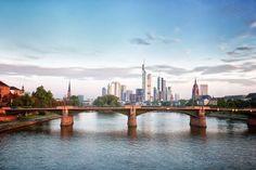 la ciudad alemana de Frankfurt           10360208_10153207634195955_5169136781656740915_n.jpg (660×440)