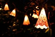 Lanterns addpizzazzto parties, dinners, shindigs etc. Here are some fun DIYlanterns that will jazzup any specialevent.   P.S. Kids lov...