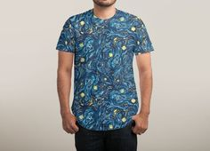 https://www.threadless.com/product/4916/Starry_Pattern/tab,guys/style,mens-sublimated-tee