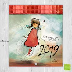 be - Doctor Pin Happy New Year 2019, Illustrations, Watercolor Paintings, Christmas Cards, Bullet Journal, Scrapbook, Messages, Cartoon, Quotes