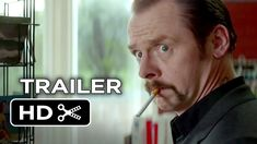 Kill Me Three Times Official Trailer #1 (2015) - Simon Pegg Movie A mercurial assassin (Simon Pegg) discovers he isn't the only person trying to kill the siren (Alice Braga) of a sun-drenched surfing town. In this darkly comedic thriller, the hitman finds himself unravelling three tales of mayhem, murder, blackmail and revenge