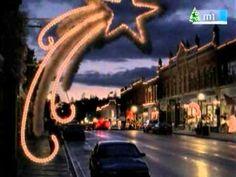 Heartland, Gate, Street View, Clouds, Youtube, Movies, Travel, Viajes, Portal