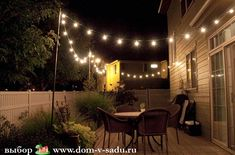 Decoration, Lighting Remodel Desig Ideas Also Fence Remodel Design Then  Elegance Design Ideas Also Chair Table Then Cute Interior: Modern  Decoration Of ...