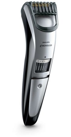 - Style your beard the way you want with this stubble and beard trimmer. Precision from as short as up to Electric Razor, Beard Trimming, Hair Trends, Extensions, Bath, Style, Swag, Bathing