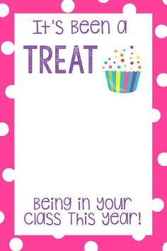 Satisfactory image pertaining to teacher appreciation printable card