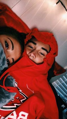 100 Cute And Sweet Relationship Goal All Couples Should Aspire To - Page 84 of 100 - Couple Goals Cute Couples Photos, Cute Couples Goals, Romantic Couples, Goofy Couples, Silly Couple Pictures, Summer Love Couples, Cute Teen Couples, Cute Couple Pictures Tumblr, Cute Couple Selfies